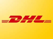 DHL Global Service
